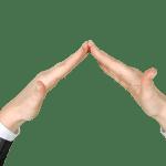 Domiciliation-entreprise : Conseils et informations sur la domiciliation d'entreprise