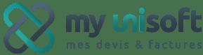 MyUnisoft-Logo