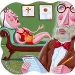 Psychologue Morgane Nadeau : cabinet de psychologie