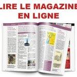Magazine-Actu : webzine généraliste pratique