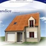 Les Maisons Clairval : Construction de maisons RT2012 écologiques