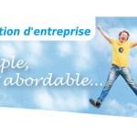 Domiciliation Genève : guide de la domiciliation d'entreprise en Suisse