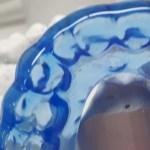 Dontoprotec : Laboratoire de prothèse dentaire