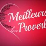 Poèmes et Poésie d'Amour : Les meilleurs textes d'amour