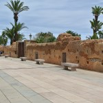 Excursions Marrakech : visitez Rabat depuis Marrakech