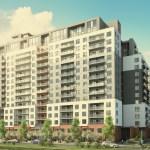 Condourbania : Achat de Condo neuf à Laval