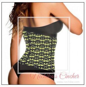 Nechika lingerie minceur