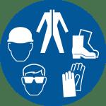 Abisco : vente d'équipements de protection aux professionnels