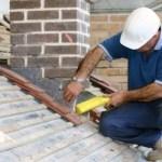 Couvreur 77 : Votre spécialiste dans les travaux de rénovation