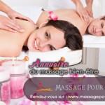 Massage pour tous : trouver un salon de massage près de chez vous