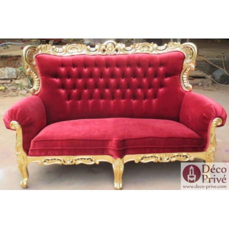 Www Deco Prive Com déco privé : fabricant de meubles baroque