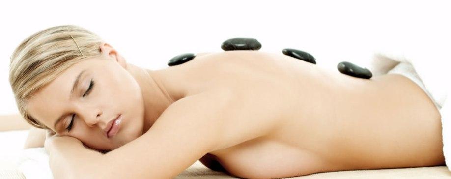 annuaire massage