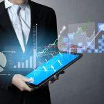 Gest On Line : des solutions simples et rapides pour l'audit de vos comptes