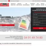 Activdiag : Experts en contrôles immobiliers