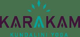 Yoga Bordeaux Karakam : Centre de méditation