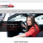 auto ecole Lyon