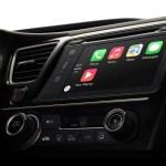 autoradio multimedia avec GPS sous android