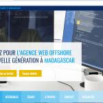 Bocasay : agence web spécialisée dans la sous-traitance informatique