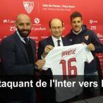 Transfertfoot : L'actualité sur les transferts des plus grands joueurs de foot