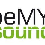 beMYsound : le Catalogue de musiques libres de droit