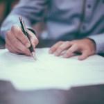 Credit-Sans-Apport : le spécialiste du prêt sans apport