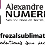Frezalsublimation : expert en solutions d'impression numérique