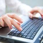 Clic dépannage informatique : service de dépannage informatique à Dieppe