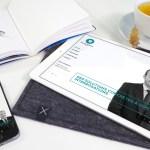 donat-web-avocat-68-mulhouse