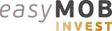 easymob-invest : plateforme de Crowdfunding immobilier