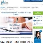 Actionexpertise : Cabinet d'expert comptable en Seine-et-Marne (77)