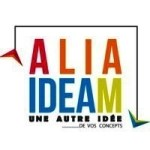 Alia ideam : standiste en Loire-Atlantique