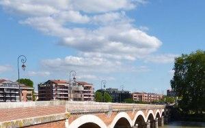 Toulouse : une ville du Sud dynamique