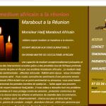 Marabout : la voyance rapide en toute discrétion