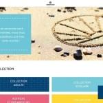 Oberthur : entreprise de vente des produits scolaires