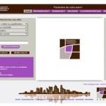 Vene : cabinet spécialisé en recrutement pour la construction