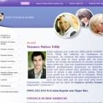 Voyant suisse Eddy : médium sérieux par téléphone