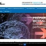 MentalGagnant : Formation en coaching mental sportif