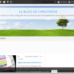 AgenceCommunication : blog conseils sur la communication en entreprise