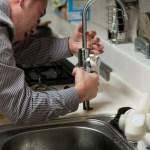 Sos Débouchage Canalisation : artisans plombiers à Paris