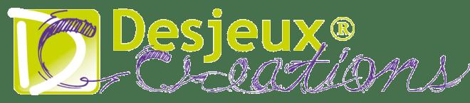 Desjeux Créations : agence de communication à Angers
