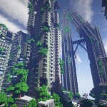 Serveur-prive : trouver un serveur Minecraft