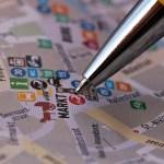 Ouesktes : guide des adresses des professionnels