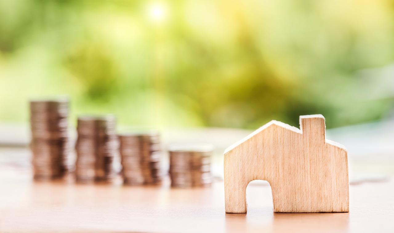 Combien-Emprunter : évaluer son prêt immobilier