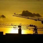 Conseils et assistance en assurance pour construction