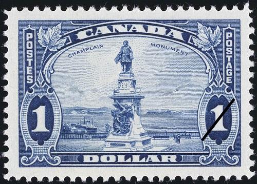 vente timbre poste
