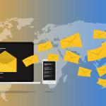Base-Email : la référence des bases de données mails