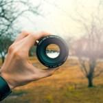 Photographe nature : effectuez votre premier stage de photo