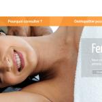 Lebrun Gaëtan : ostéopathe pour femmes enceintes à Quiévy