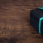 CadeauxNoel : La boutique pour fêter Noël 2018