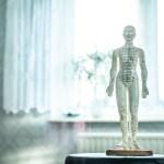 Alexandre Domange : Ostéopathe à Fontaines-sur-Saône